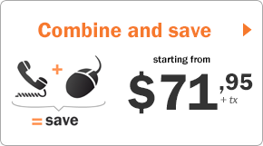 Combine and save